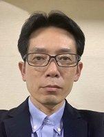 2-03_Koyanagi.jpg