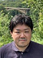 3-03_SatoShinichi.jpg