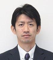 3-05_Takayama.jpg