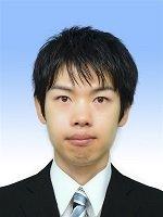 3-07_Harada.jpg